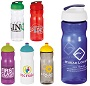 H2O/H20 Active Base® Sports Bottle